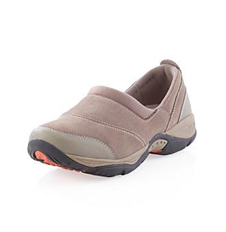 "Easy Spirit® Explore 24 ""Everything"" Casual Slip-on Shoe"