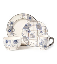 Pfaltzgraff® Felicity 16-pc. Dinnerware Set
