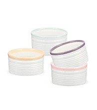 Sophie Conran for Portmeirion® Carinvale Set of 4 Ramekins