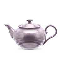Sophie Conran for Portmeirion® Mulberry Teapot