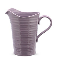 Sophie Conran for Portmeirion® Mulberry Large Pitcher