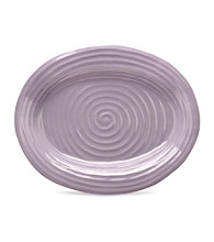 Sophie Conran for Portmeirion® Mulberry Medium Oval Platter