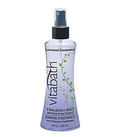 Vitabath® Lavender Chamomile Body Mist