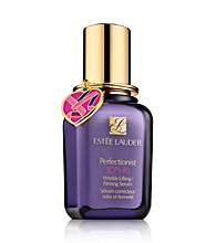 Estee Lauder Perfectionist 1.7-oz. with Pink Ribbon Charm