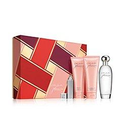 Estee Lauder Pleasure Favorite Destination Gift Set (A $130 Value)