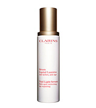 Clarins® VITAL LIGHT Serum
