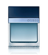 Guess Seductive Homme Blue Eau de Toilette