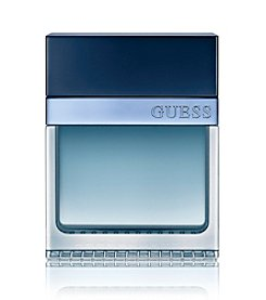 GUESS Seductive® Homme Blue Eau de Toilette