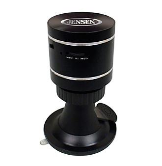 Jensen Digital Audio Speaker with Surface Fusion Technology