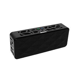 Jensen Bluetooth Wireless Stereo Speaker