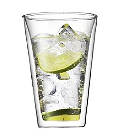 Bodum® Canteen 2-pc. Large Double Wall Glass