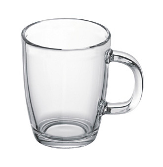 Bodum® Bistro Coffee Mug