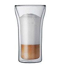 Bodum® Assam 2-pc. Large Double Wall Glass