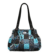 Donna Sharp® Cindy Shoulder Bag
