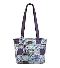 Donna Sharp® Jenna Shoulder Bag