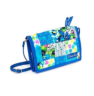 Donna Sharp® Large Wallet
