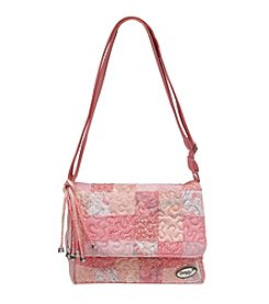 Donna Sharp® Pauline Shoulder Bag