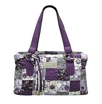 Donna Sharp® Reese Shoulder Bag