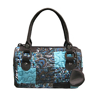 Donna Sharp® Sammie Shoulder Bag