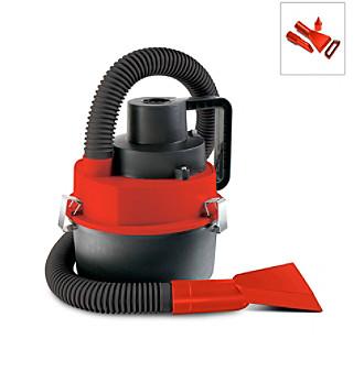 Shift Multi-Function Wet/Dry Auto Vacuum