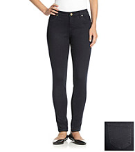 Nine West Jeans Cigarette Skinny Jean