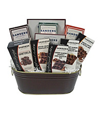 Sanders® Thinking of You Basket
