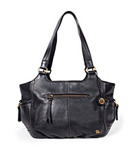 The Sak® Kendra Satchel