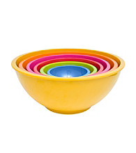 Zak Designs® Assorted Bowls