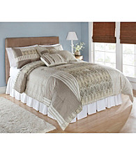 Ardsley Woods Bedding Collection by Ruff Hewn