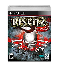 PlayStation® 3 Risen 2 Dark Waters