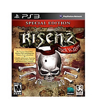 PlayStation® 3 Risen 2: Dark Waters Special Edition
