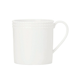 Kate Spade New York® Wickford Mug