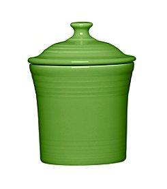 Fiesta® Dinnerware Jam Jar