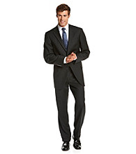 Dockers® Men's Black Suit Separates