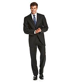 Dockers® Men's Black Suit Separates