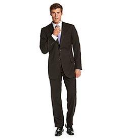 Dockers® Men's Black Stripe Suit Separates