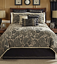 Alamosa 4-pc. Comforter Set by Veratex®