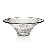 Mikasa® Bella Court Serving Bowl