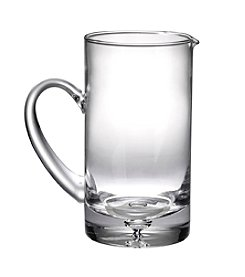 Mikasa® Brewmaster Pitcher