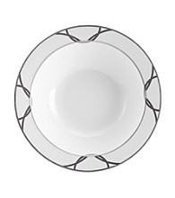 Mikasa® Wedding Ring Vegetable Bowl