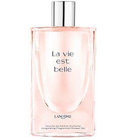 Lancome® La vie est belle® Invigorating Fragrance Shower Gel