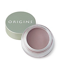 Origins® GinZing™ Brightening Cream Eyeshadow