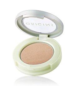 Origins® Peeper Pleaser™ Powder Eyeshadow