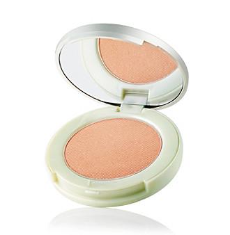 Origins® Pinch Your Cheeks™ Powder Blush