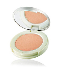 Origins® Pinch Your Cheeks™ Powder Blush