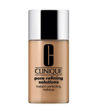 Clinique Pore Refining Solutions Instant Perfecting Make Up