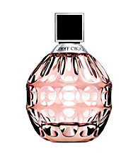 Jimmy Choo® Woman's Fragrance