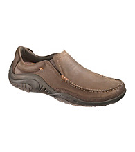 Hush Puppies® Men's