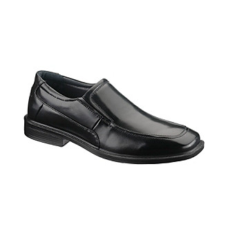 "Hush Puppies® Men's ""Shelton"" Dress Shoe"