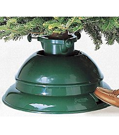 Dyno Seasonal Solutions Swivel Straight Tree Stand